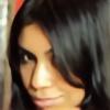 AlexandraLima's avatar