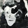 AlexandraLuzi's avatar
