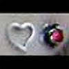 AlexandraMan's avatar