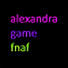 AlexandraManea's avatar