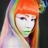 AlexandraMetalClown's avatar