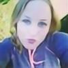 alexandramillerlite's avatar