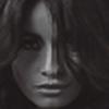 AlexandraMoonlight's avatar