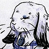 AlexandraNanette's avatar