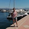 AlexandraOrlova's avatar