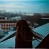 AlexandraPal's avatar