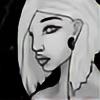 AlexandraRegina's avatar