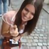 AlexandraSasha's avatar