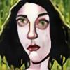 AlexandraScholle's avatar