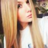 AlexandraSemenova's avatar