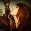 AlexandraSkye's avatar