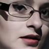 AlexandraStoica's avatar
