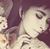 AlexandraW1024's avatar
