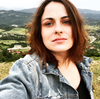 AlexandraWood's avatar