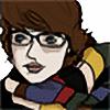 Alexandraya's avatar