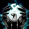 ALEXANDRBRANDT's avatar