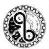 Alexandre-Bulete's avatar
