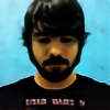 Alexandre-Pit's avatar