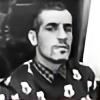 AlexandreAbela's avatar
