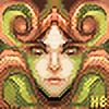 AlexandreaZenne's avatar