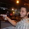 AlexandreCorrea's avatar