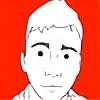 alexandreigor's avatar