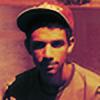 AlexandreKosh's avatar