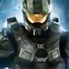 AlexandreLarivee's avatar