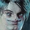 Alexandrevla's avatar