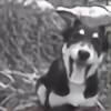 Alexandria0513's avatar