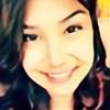 AlexandriaGrace's avatar