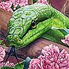 AlexandriaHayes's avatar