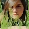 AlexandriaLoree's avatar