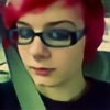 AlexandriaMayTaylor's avatar