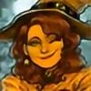 AlexandriaMonik's avatar
