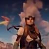 AlexandriaShepard's avatar