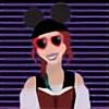 alexandriatrimble's avatar