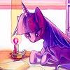 Alexandrite117's avatar