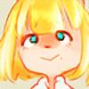 alexandrite123's avatar