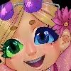 Alexandritea's avatar