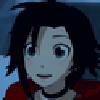 Alexandrmcfly's avatar
