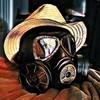 AlexandroGuevara4's avatar