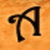 Alexandros82's avatar