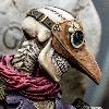 AlexandrosIII's avatar