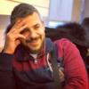 alexandross8's avatar