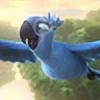 alexandrta's avatar