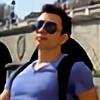 alexandru-r-ghinea's avatar
