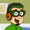 Alexandru087's avatar
