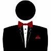 AlexandruGatea's avatar