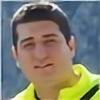 AlexandruPhoto's avatar